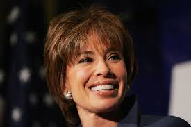 judge jeanine pirro hairstyle jeanine pirro is the host of you the jury she s been tackling