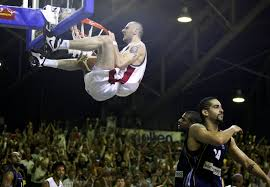 how we play basketball in poland by marcin gortat