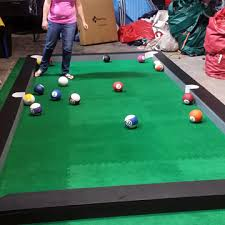 pool tables for sale in maryland rent a giant foosball table md dc va giant foosball table rentals