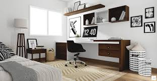 ideas for offices refresh your workspace with ideas from these inspiring offices