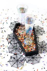 halloween coffins decorations 467 best halloween crafts u0026 decor images on pinterest halloween
