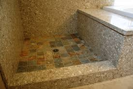 shortcode portfolio grid ez tile marble countertops