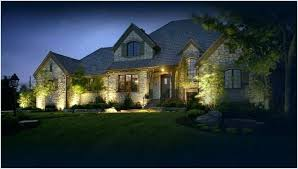 top rated solar powered landscape lights top rated landscape lighting landscape lighting company top rated