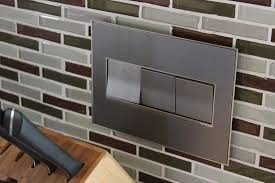 under cabinet light switch awesome along with gorgeous cabinet switches for lighting intended