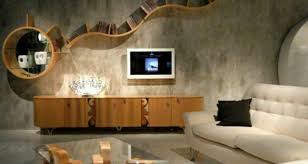 exceptional art honor leather sofa captivating amuse modern