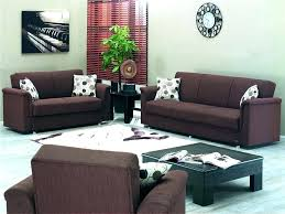 Fabric Chairs Living Room Roxanne Living Room Modular Living Room Furniture Fabric Living