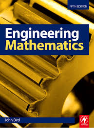 john bird engineering mathematics