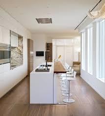 modern kitchen stools contemporary stools kitchen
