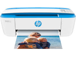 West Virginia travel printer images Hp deskjet 3755 all in one printer hp official store png