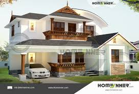 home design exterior readymade house plan custom home design 3d designs