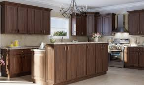 Merlot Kitchen Cabinets Buy Vintage Merlot Rta Kitchen Cabinets At Affordable Price