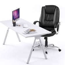 Small Computer Desk Chair Computer Desk Chair Furniture Favourites