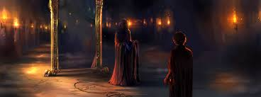 quote death harry potter quirinus quirrell harry potter wiki fandom powered by wikia