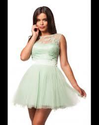 rochii de bal rochii de seara si ocazie material textura voal tiffani ro