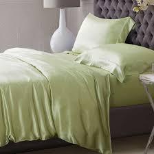 Green Duvet Cover King Size Green King Size Duvet Cover Home Design Ideas