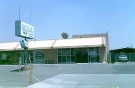 big d floor covering supplies san bernardino ca 92408 yp com