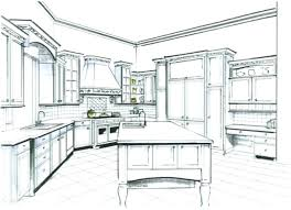 Lowes Kitchen Cabinet Design Tool by Sophisticated Kitchen Cabinet Design Template Contemporary Best