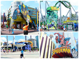 dragon city halloween island 2014 differences between the universal parks floridatix