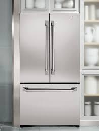 cabinet depth refrigerator lowes 40 best of kitchenaid counter depth refrigerator white unity style