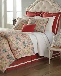 Neiman Marcus Bedding 308 Best Bedding U003e Duvet Covers Images On Pinterest Duvet