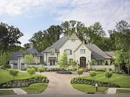 Custom French Country House Plans Ideas About Beautiful French Country Homes Free Home Designs