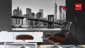 poster mural xxl new york top new york manhattan skyline at night free wall murals and giant art xxlposters news with poster mural xxl new york