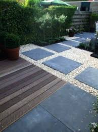stepping stones for garden uk home outdoor decoration