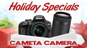 canon dslr camera deals black friday black friday deals nikon d3400 digital slr 2 lens bundle sale