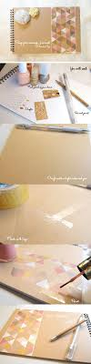 guirlande lumineuse chambre gar輟n 523 best diy images on diy crafts and home