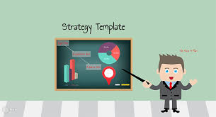 download sample timeline prezi template sample business strategy