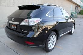 lexus rx 350 depreciation rate 2012 lexus rx350 awd ultra premium u2013 park assist u2013 low miles