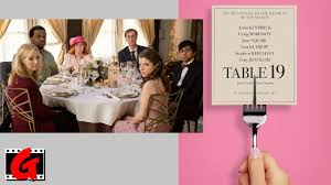 table 19 full movie online free hd watch table 19 movie online leaked online free