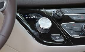 pagani gear shifter why are so many new cars u0027 gear selectors stupid column car