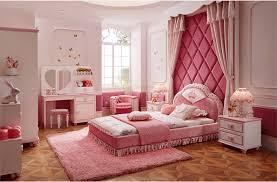 princess bedroom princess bedroom furniture home design ideas marcelwalker us