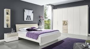 loddenkemper schlafzimmer wohndesign ehrfürchtiges neu loddenkemper schlafzimmer ideen