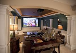 media room ideas on a budget home decoration ideas