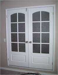 home depot prehung interior doors matano co wp content uploads 2017 11 interior fren