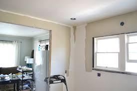a home in the making renovate kitchen paint and cabinets renovate kitchen paint and cabinets