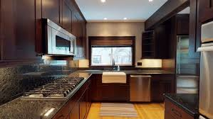 Kitchen Cabinets Rockford Il by 1930 Harlem Blvd Rockford Il 61103 Realtor Com