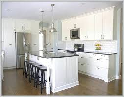 kitchen island with sink and dishwasher and seating kitchen islands with sink and dishwasher smartledtv info