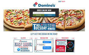 domino u0027s pizza christmas sale discounts codes u0026 cashback