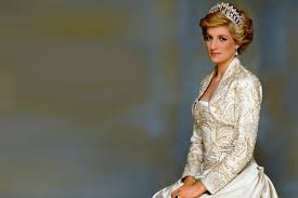 real princess diana evp spirit box session youtube