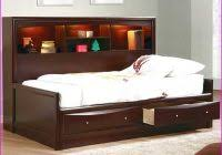 Best 25 Beds With Storage by Best 25 Bed With Drawers Underneath Ideas On Pinterest Beds