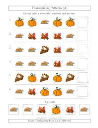 worksheet preschool thanksgiving worksheets grass fedjp worksheet