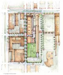 museum floor plan design pictures cad floor plan software the latest architectural