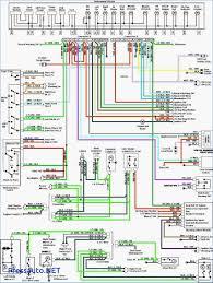 citroen c5 fuel injector wiring diagram citroen wiring diagrams