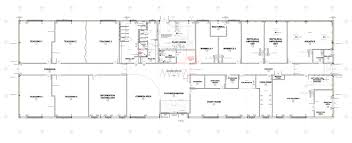 edwardian house floor plans escortsea