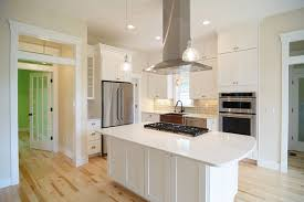 pictures of kitchen cabinet door styles the four most popular kitchen cabinet door styles the