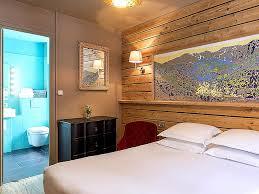 chambre d hotes le mont dore chambre fresh chambre d hote le mont dore hi res wallpaper