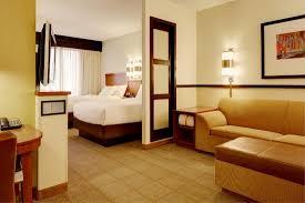 Comfort Suites Ft Wayne Hyatt Place Fort Wayne Updated 2017 Prices U0026 Hotel Reviews In